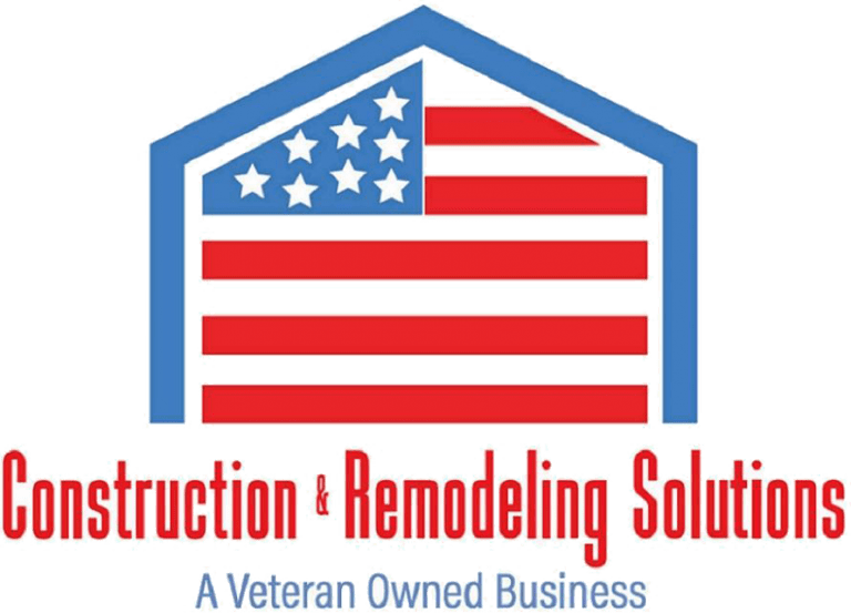 Construction & Remodeling Solutions - Alabaster Contractor - Best Remodel Ever_logo-transbg